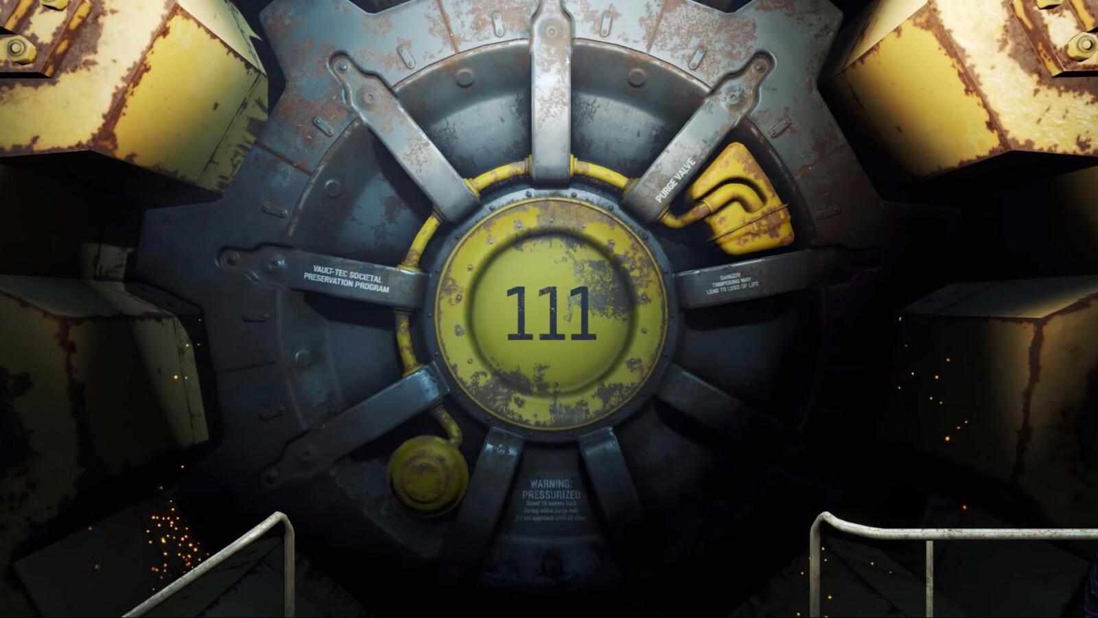Fallout 4: Mit 27 Tipps werdet ihr Herrscher des Ödlands