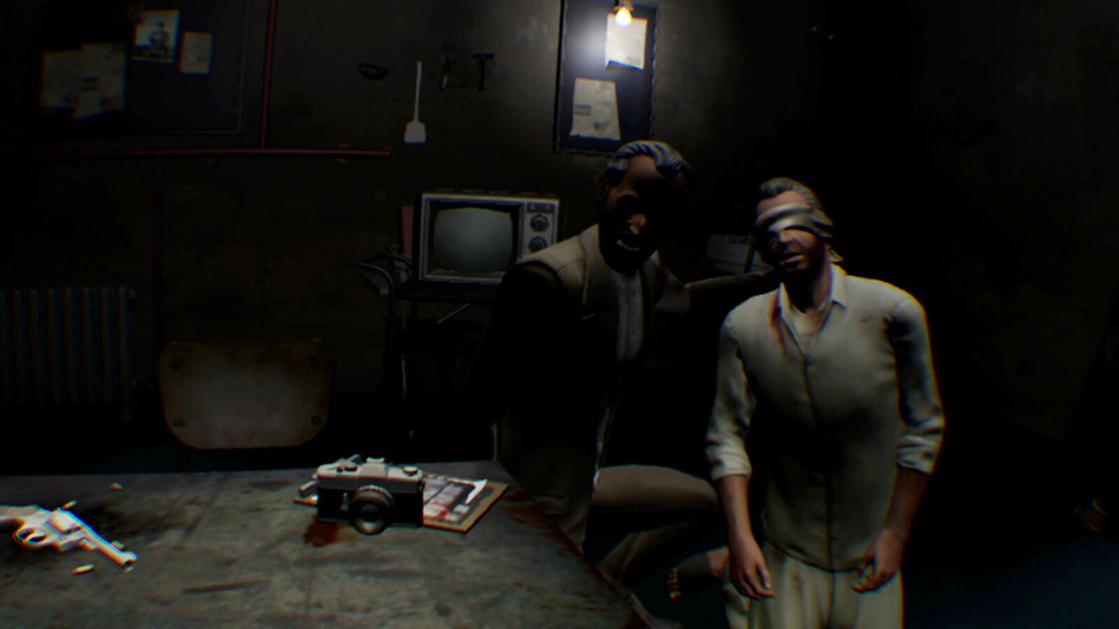 PlayStation VR: Diese 557 Spiele sind für PSVR bestätigt