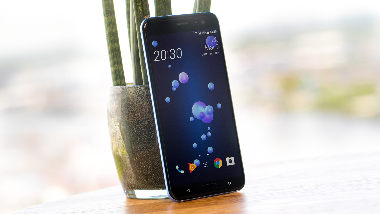 HTC U11 ZOOM