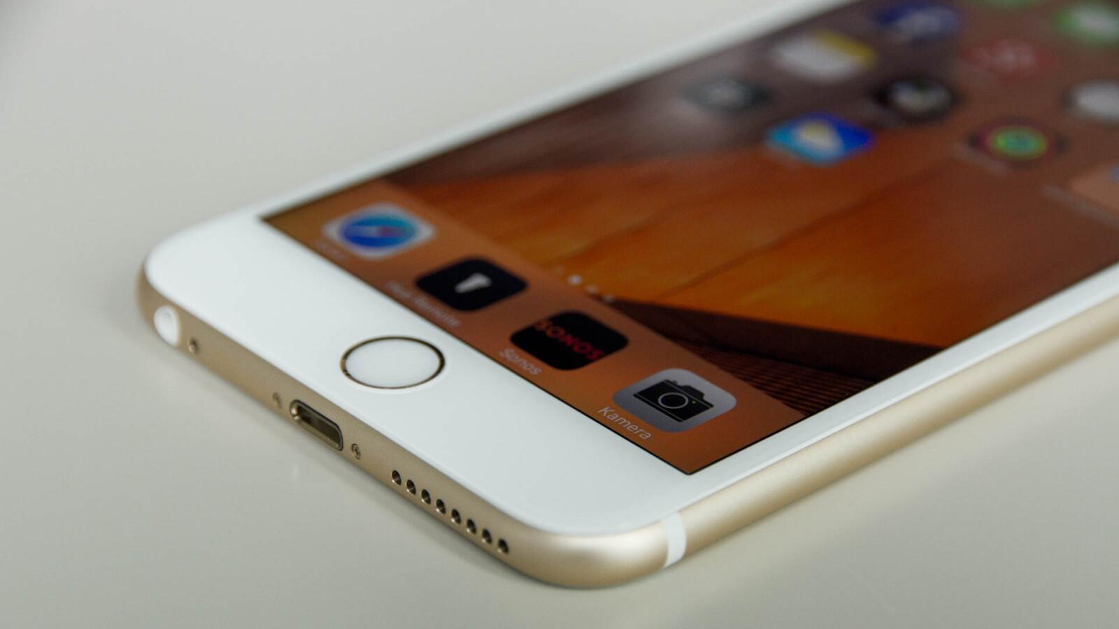 iphone 7 zwei lautsprecher statt kopfh rer anschluss. Black Bedroom Furniture Sets. Home Design Ideas