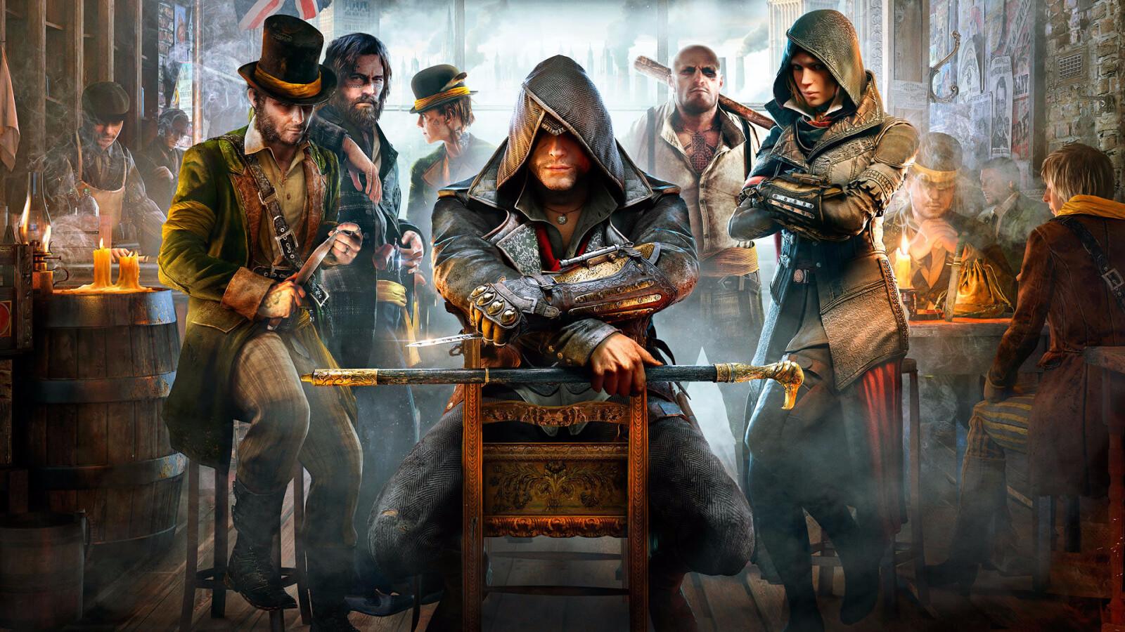 Epic Games Store: Alle kostenlosen Spiele im Überblick
