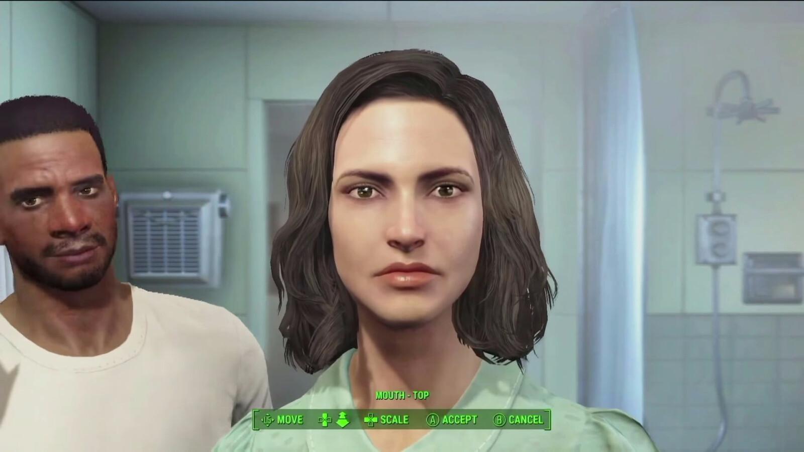 Fallout 4: Tipps zur Charakter-Skillung - diese Attribute empfehlen wir