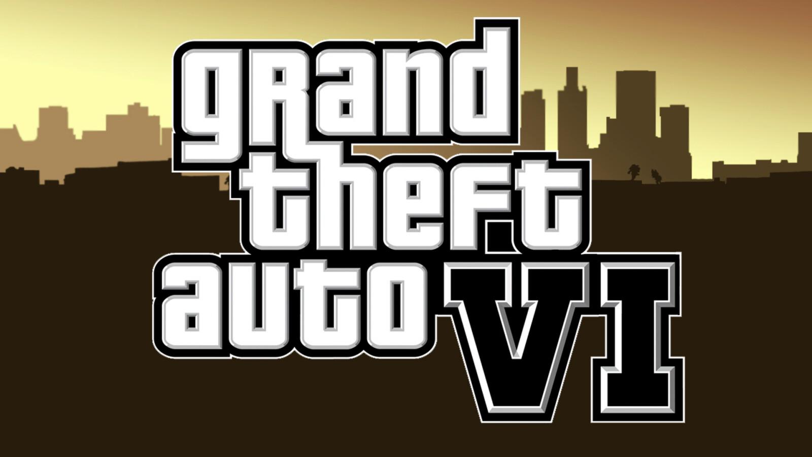 GTA 6: Bestätigt dieses Bild die Stadt? Wunderschönes 4K-Video klärt auf