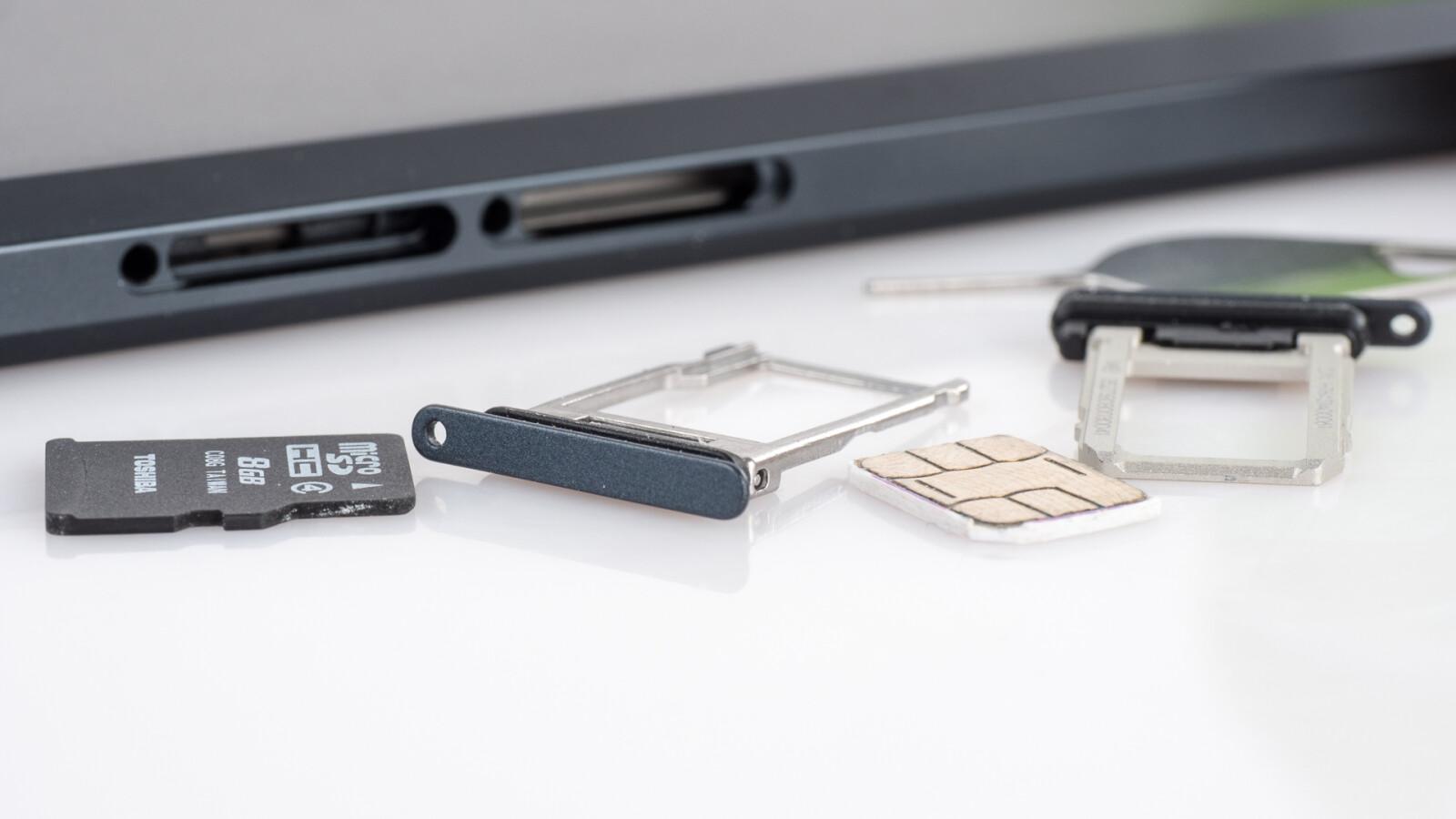 Huawei P10 Sim Karte Einsetzen.Sim Karte Wird Nicht Erkannt So Behebt Ihr Probleme Mit Der Sim