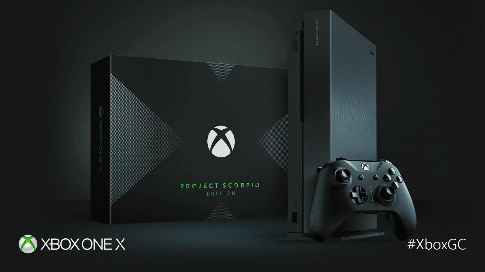 Wunderbar Xbox One Kabel Probleme Galerie - Der Schaltplan ...