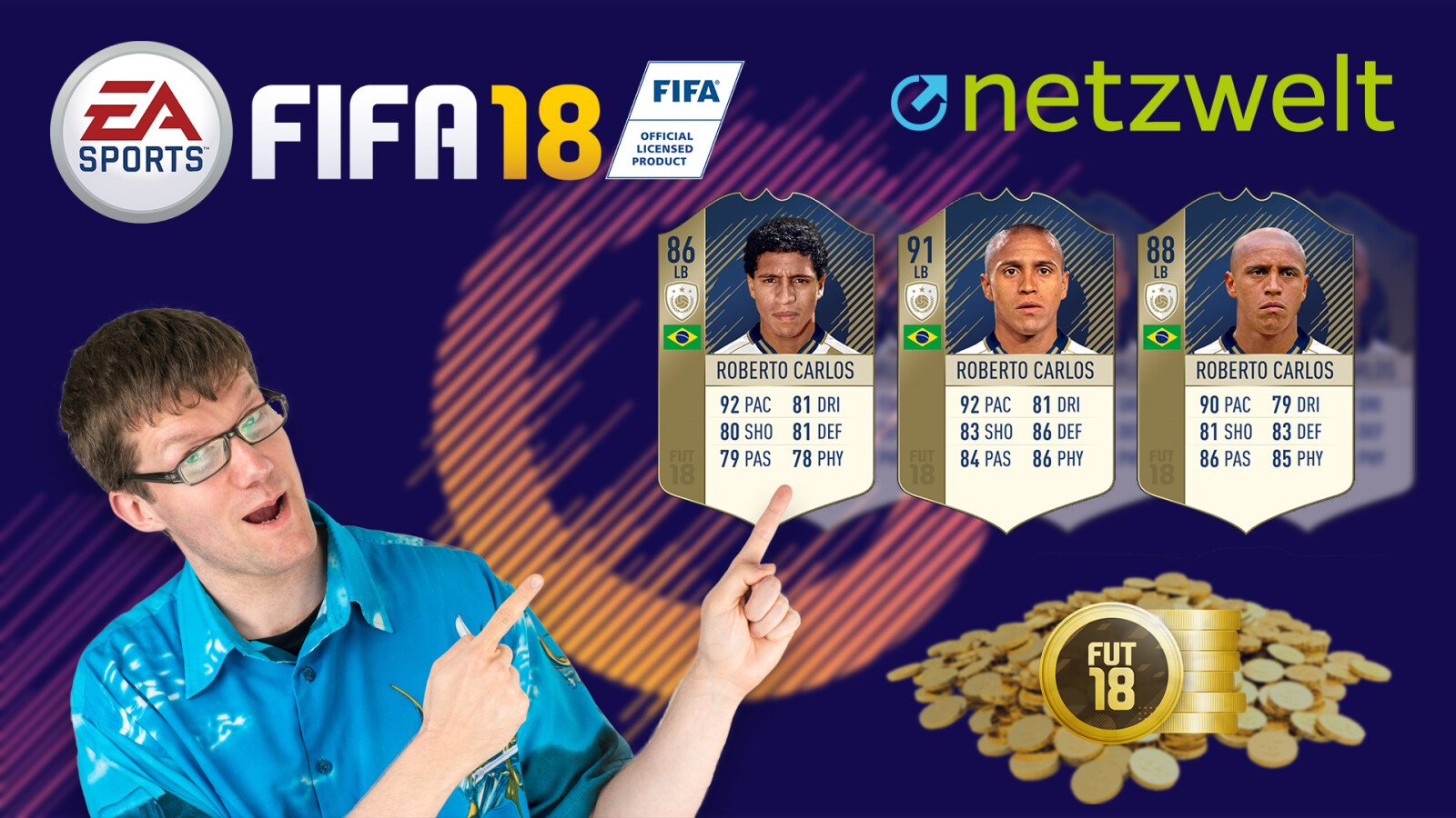 Fifa 18 Fut Packs Für 500000 Coins Geöffnet Diese Spieler Haben