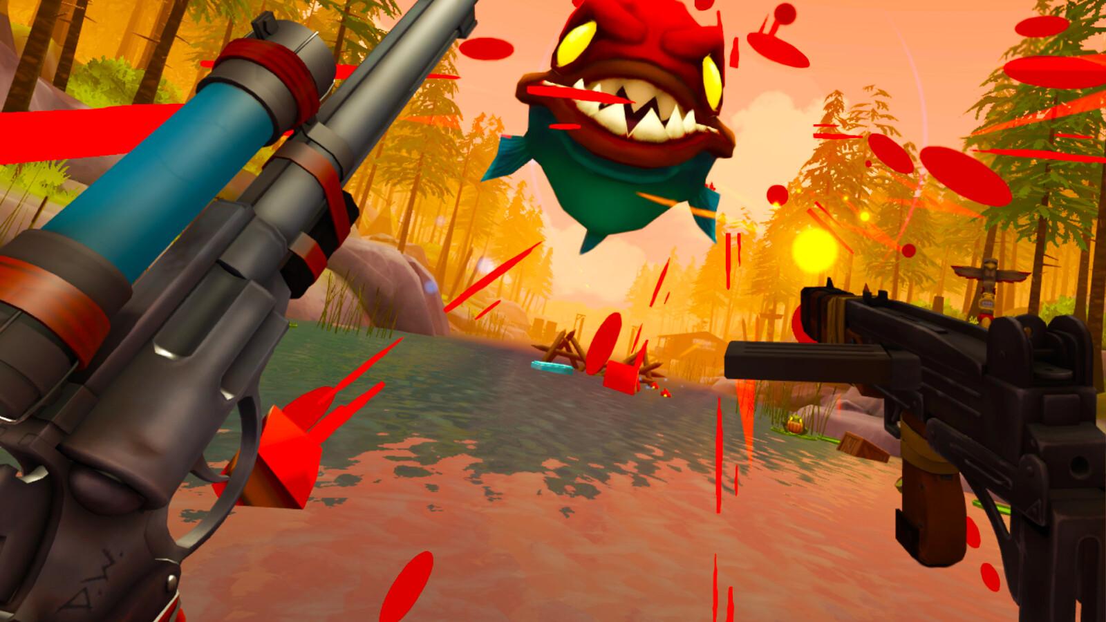 PlayStation VR: Diese 493 Spiele sind für Sonys PSVR bestätigt