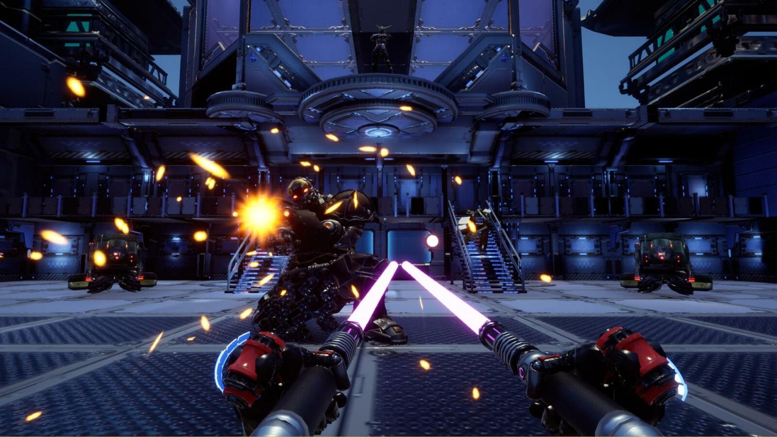 PlayStation VR: Diese 571 Spiele sind für PSVR bestätigt