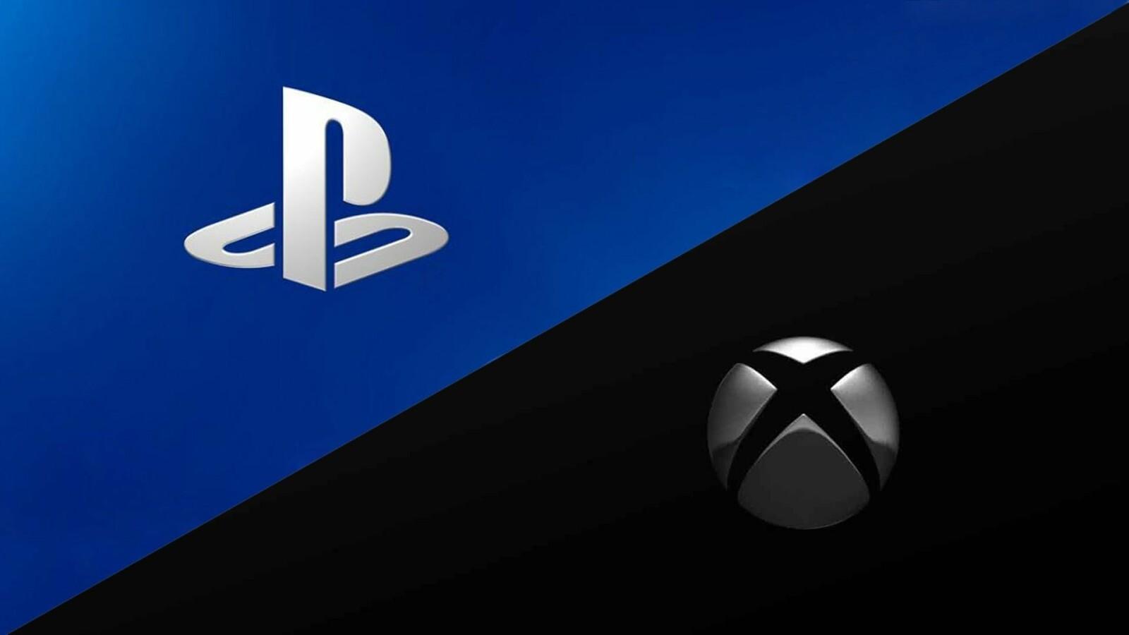 PS5 und Xbox Series X: Neue Release-Termine im Netz überraschen