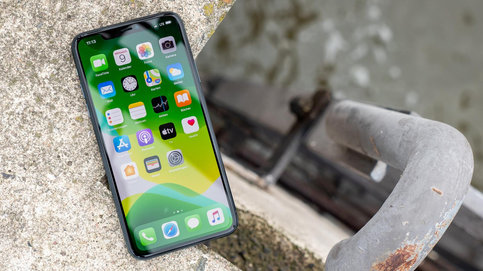 welches app brauche ich um iPhone 7 auszuspionieren kostenlos
