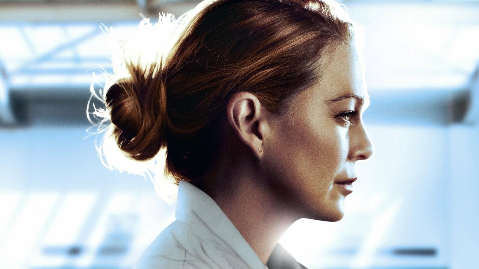 Grey's Anatomy: Tier-Organe und Rob Lowe als McDreamy - 18 Fakten, die euch überraschen werden