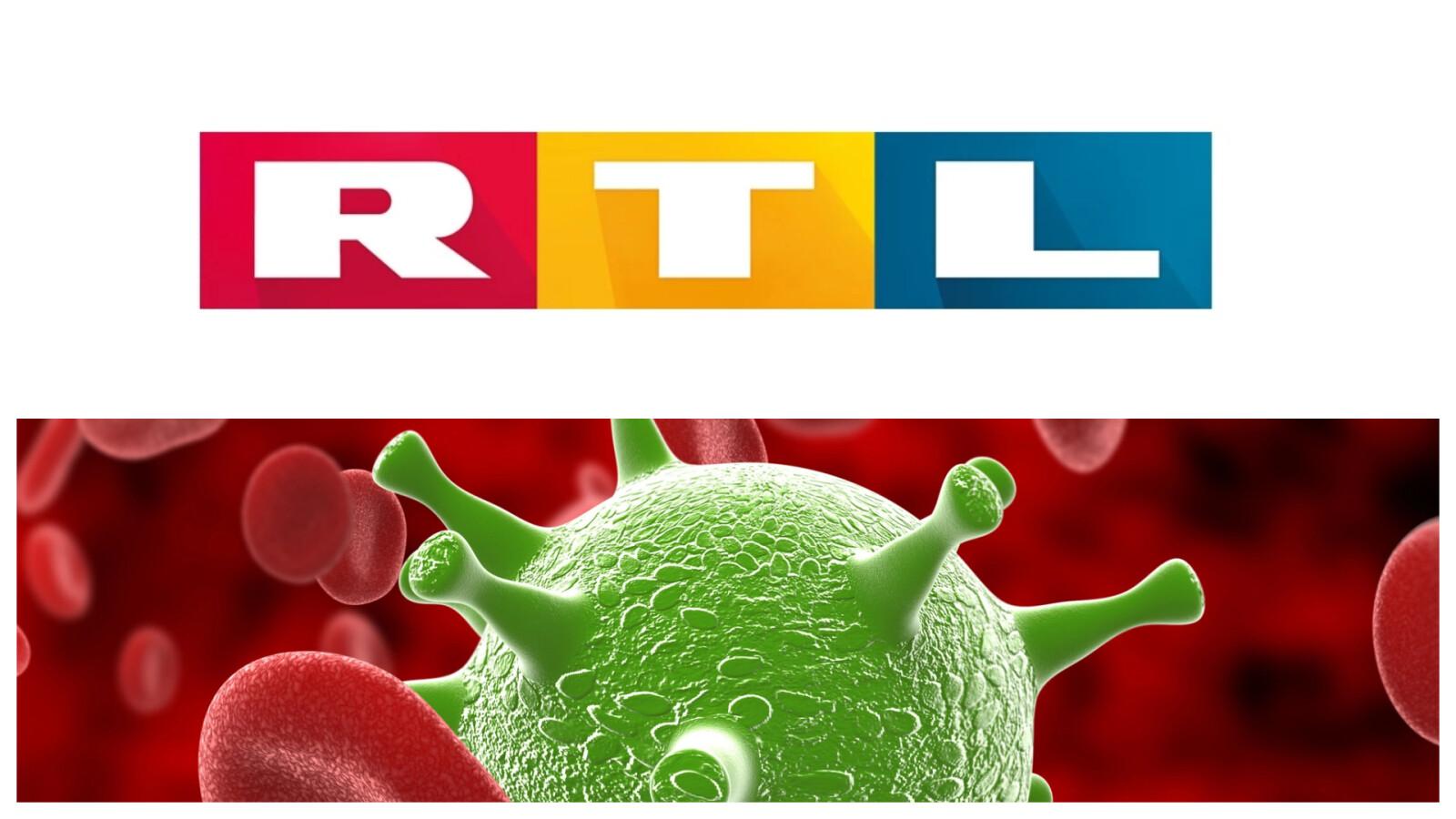 Corona-Sondersendung zum Corona-Gipfel: RTL verschiebt den Bachelor - NETZWELT