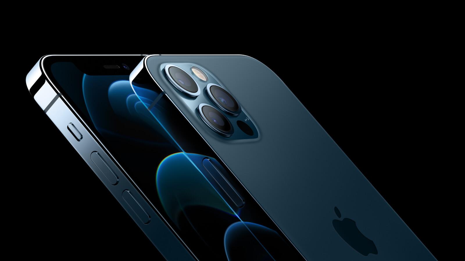 iPhone 12 im freien Preisfall: Premium-Handy schon jetzt reduziert kaufen - netzwelt.de