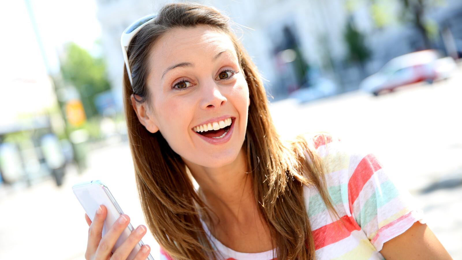 Statt 19,99 Euro kostenlos: Diese App macht Schluss mit schlechten Gewohnheiten - NETZWELT