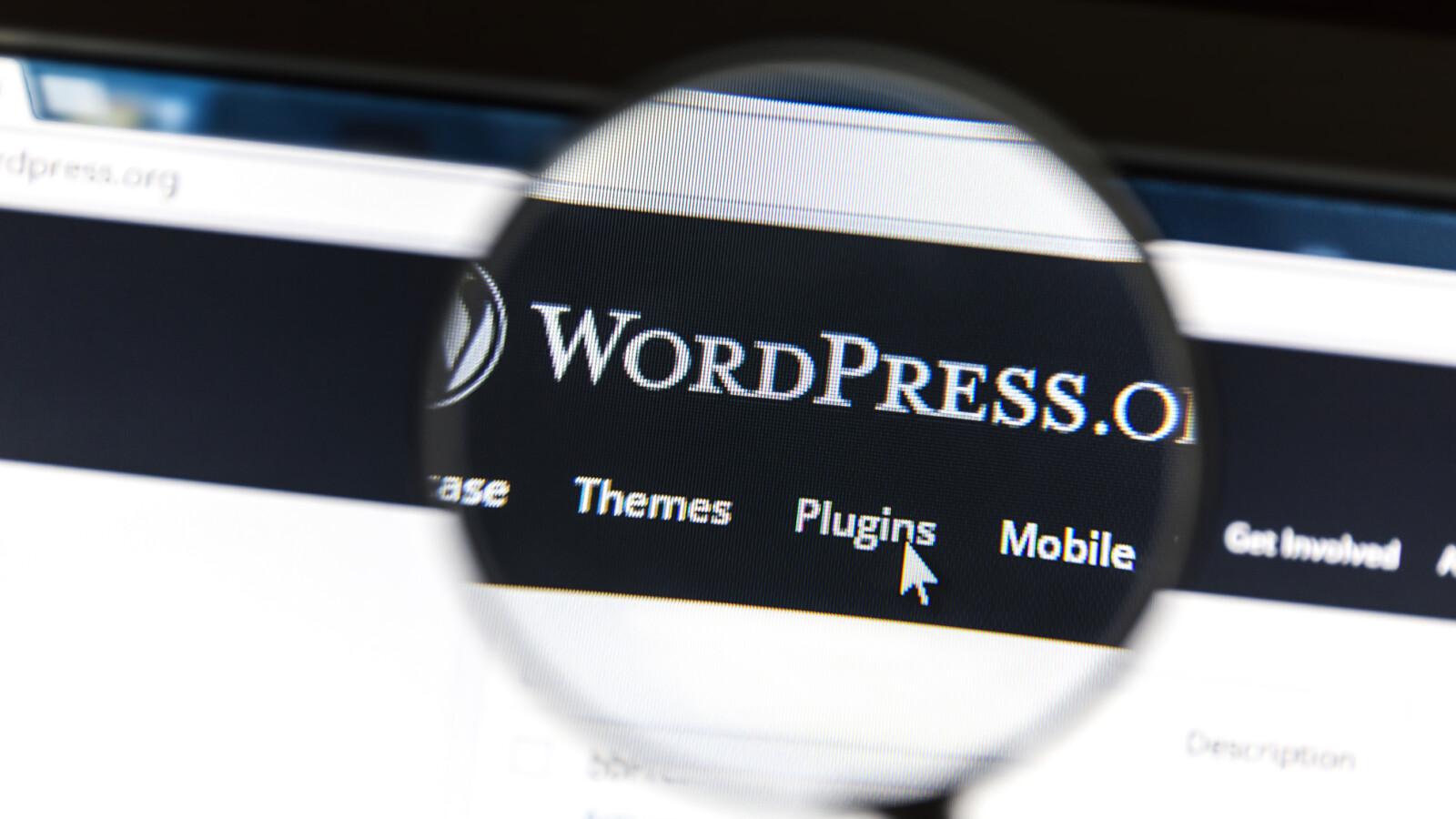 wordpress dsgvo plugin