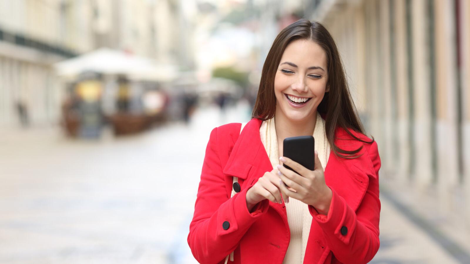 Statt 3,49 Euro kostenlos: Diese App sollte auf jedem Handy vorinstalliert sein - NETZWELT