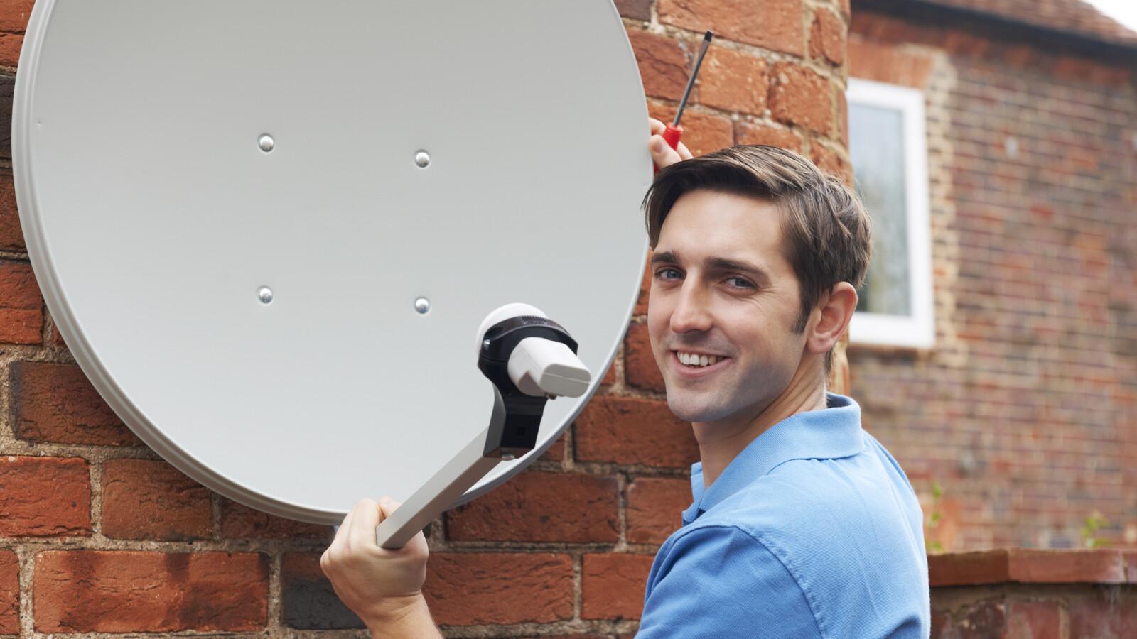 satellitensch ssel ausrichten so stellt ihr astra hotbird und eutelsat ein netzwelt. Black Bedroom Furniture Sets. Home Design Ideas