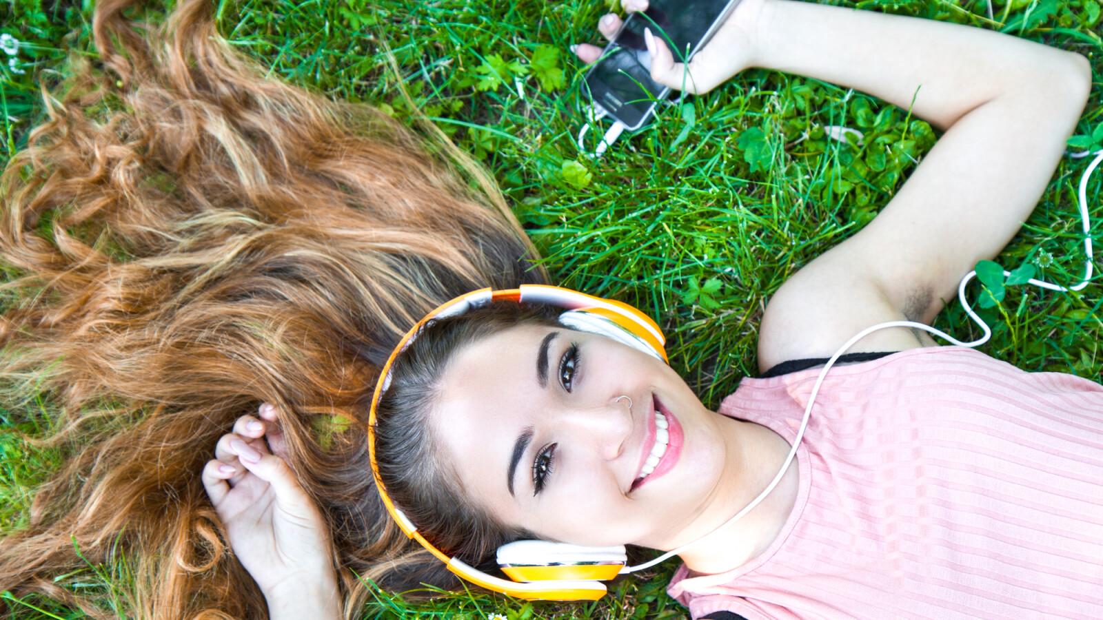 Musik-Streaming günstiger: So spart ihr bei Spotify, Apple Music & Co.