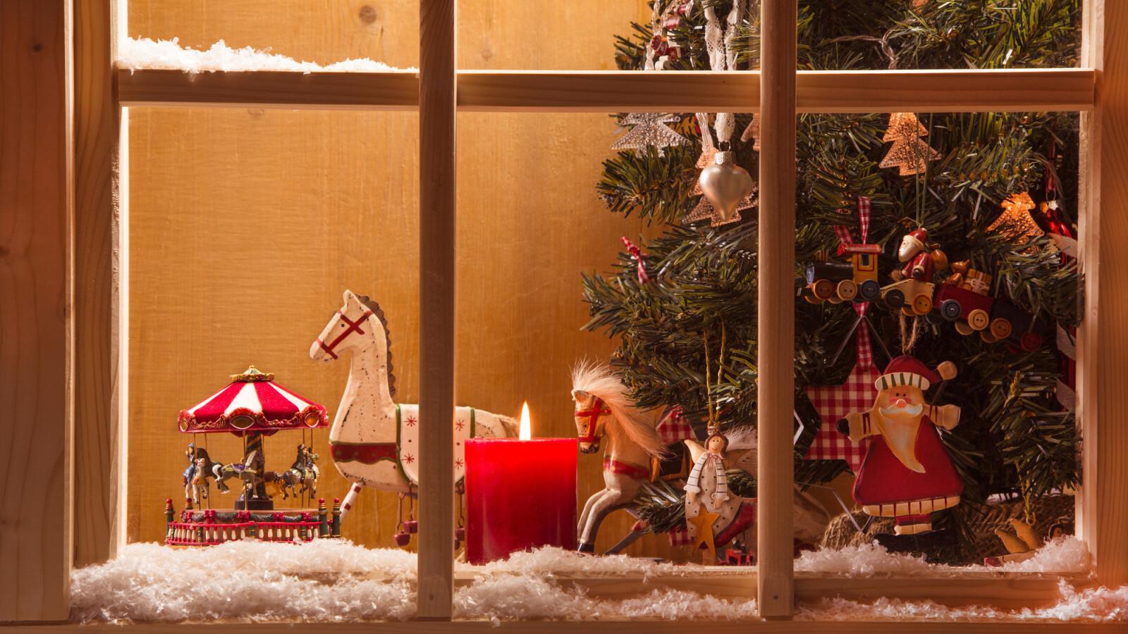 weihnachtsgr e gifs und spr che f r whatsapp facebook. Black Bedroom Furniture Sets. Home Design Ideas