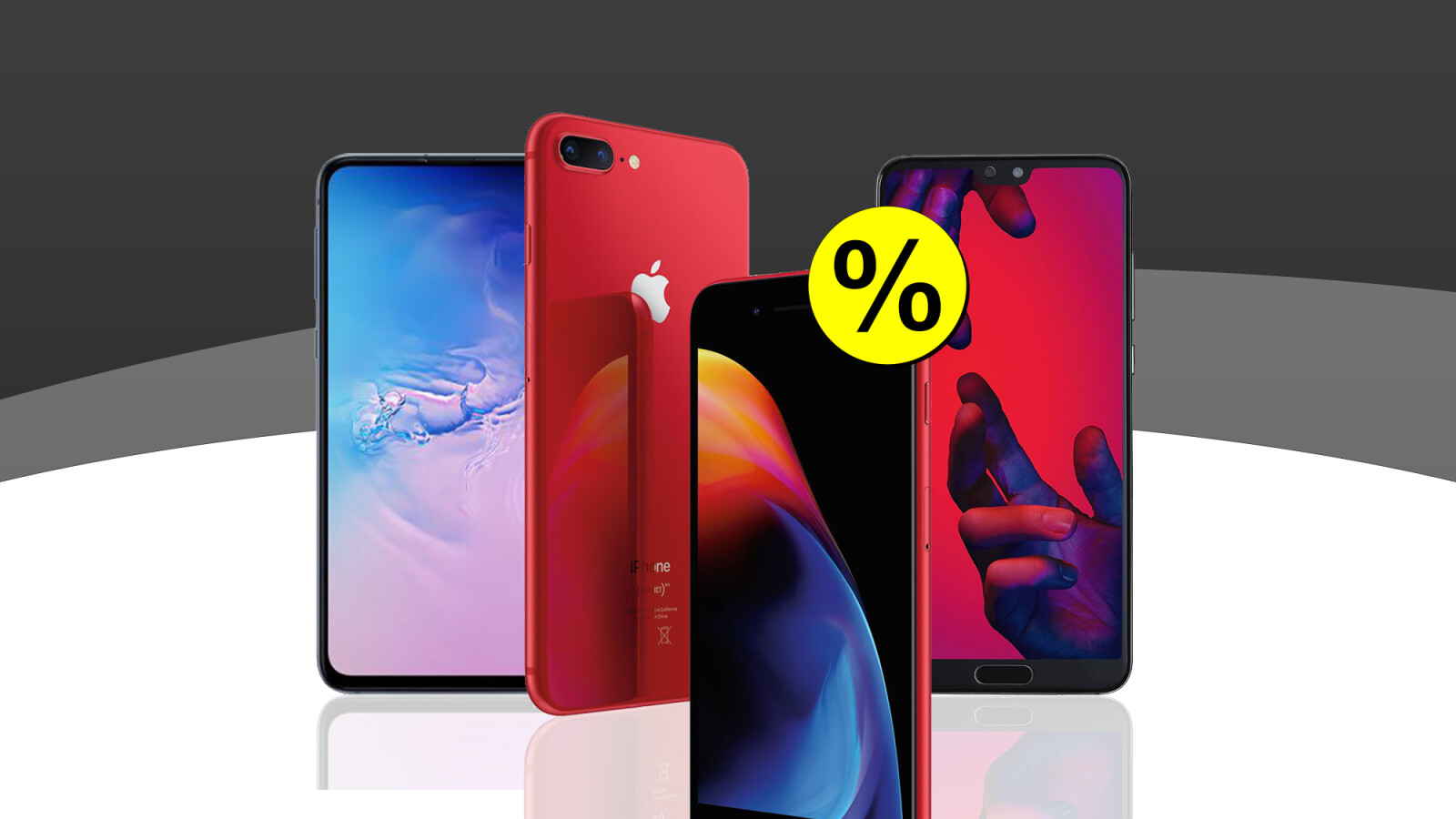 Smartphone Deals These Phones Are Currently Particularly Cheap Igamesnews