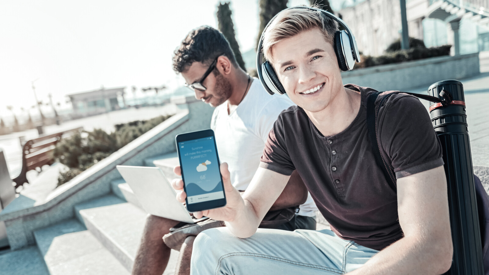 Statt 4,99 Euro heute gratis: Diese App kann wirklich jeder gebrauchen - NETZWELT