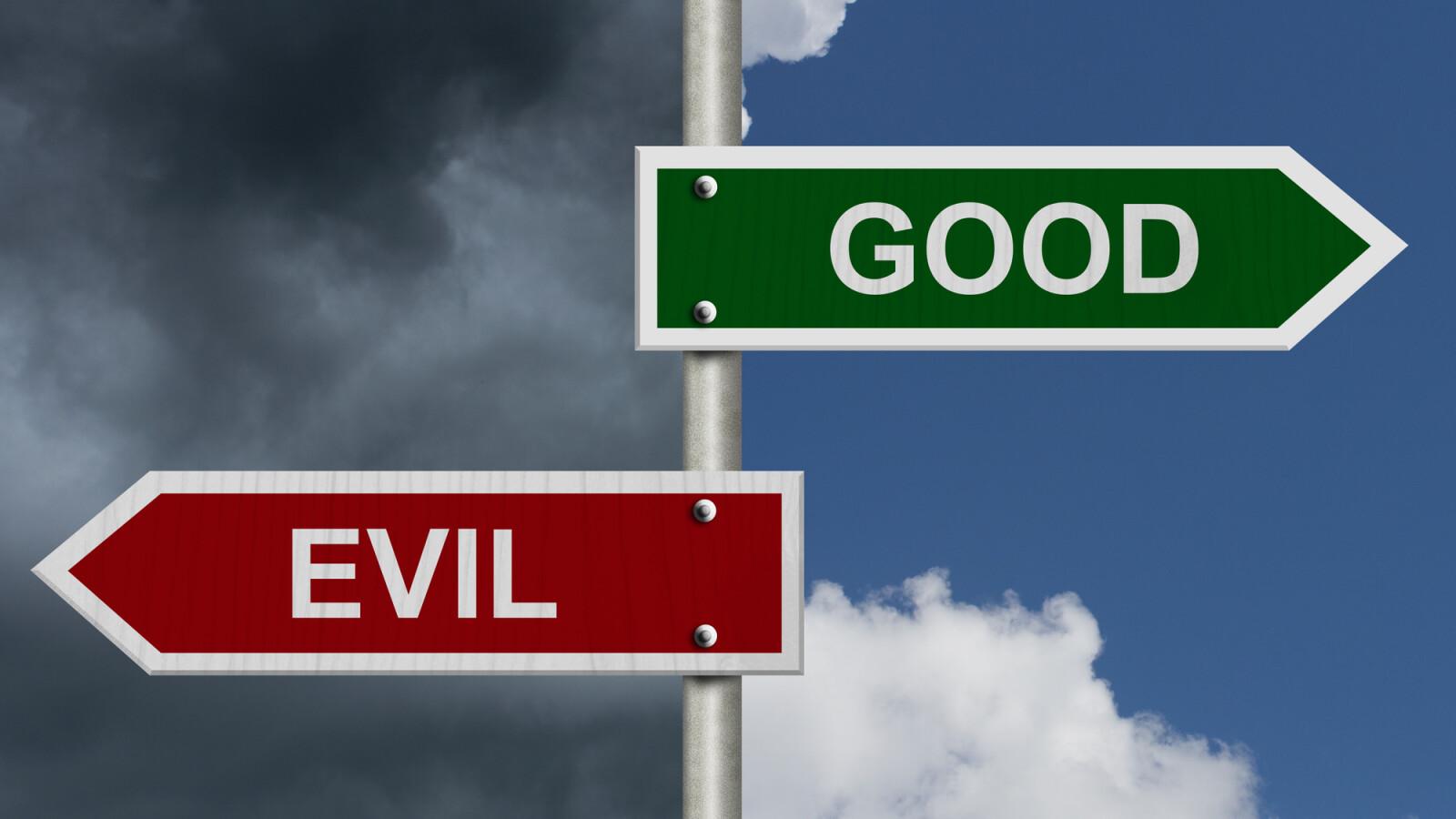 Böse Sprüche Für Böse Menschen Seite 7 Netzwelt