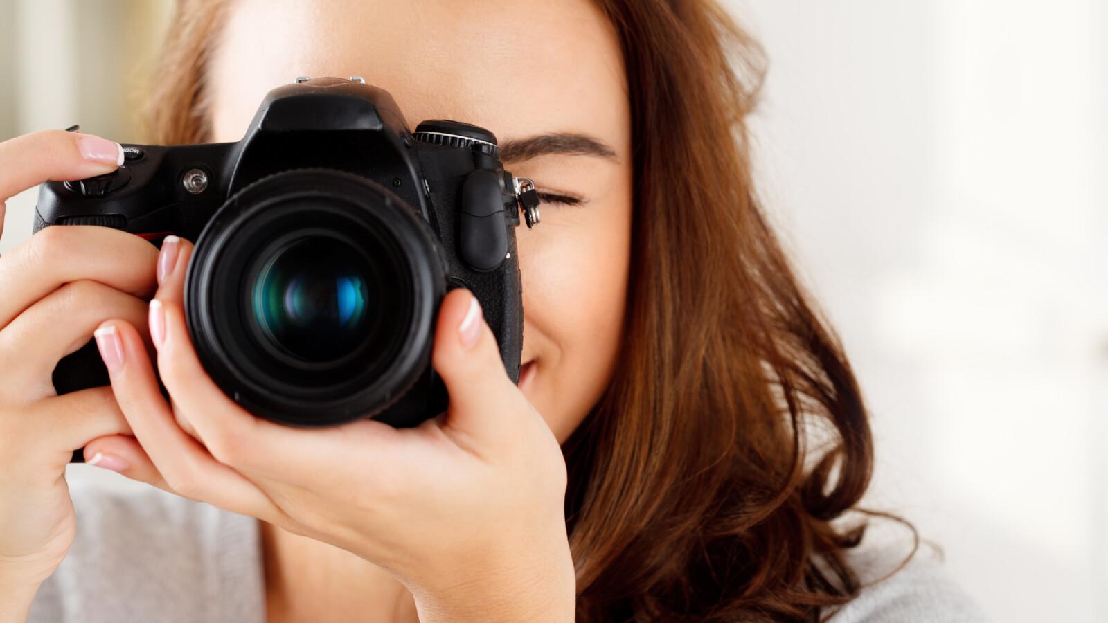 Statt 4,29 Euro: Diese tolle Kamera-App gibt es heute kostenlos