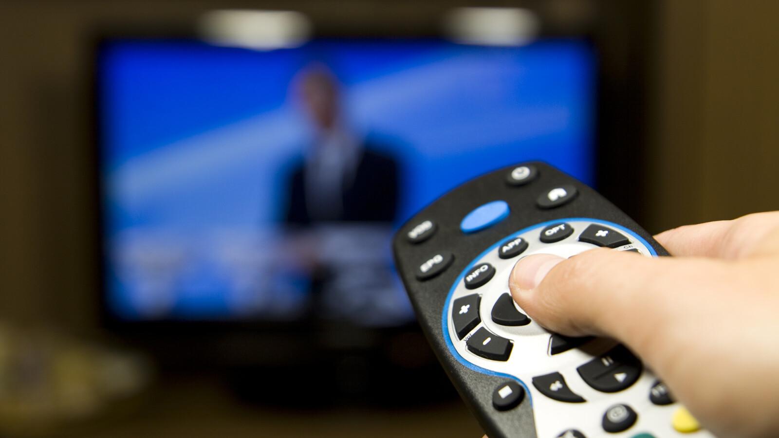 Die TV-Tipps für Mittwoch, 30. September: Highlights am Mittwochabend
