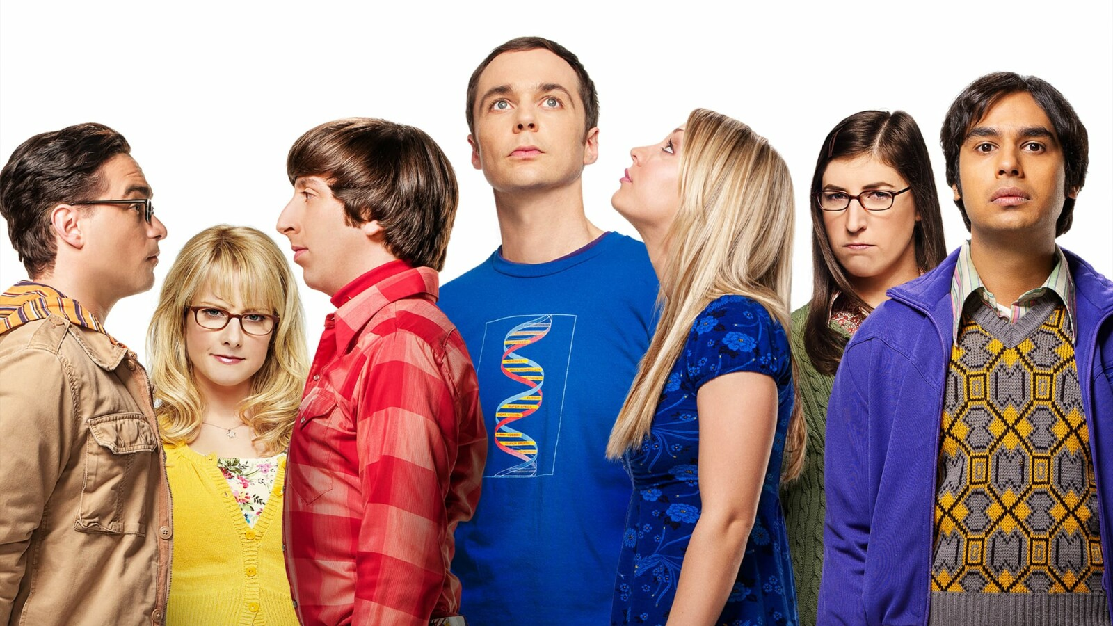 The Big Bang Theory Staffel 10 Deutsch Stream