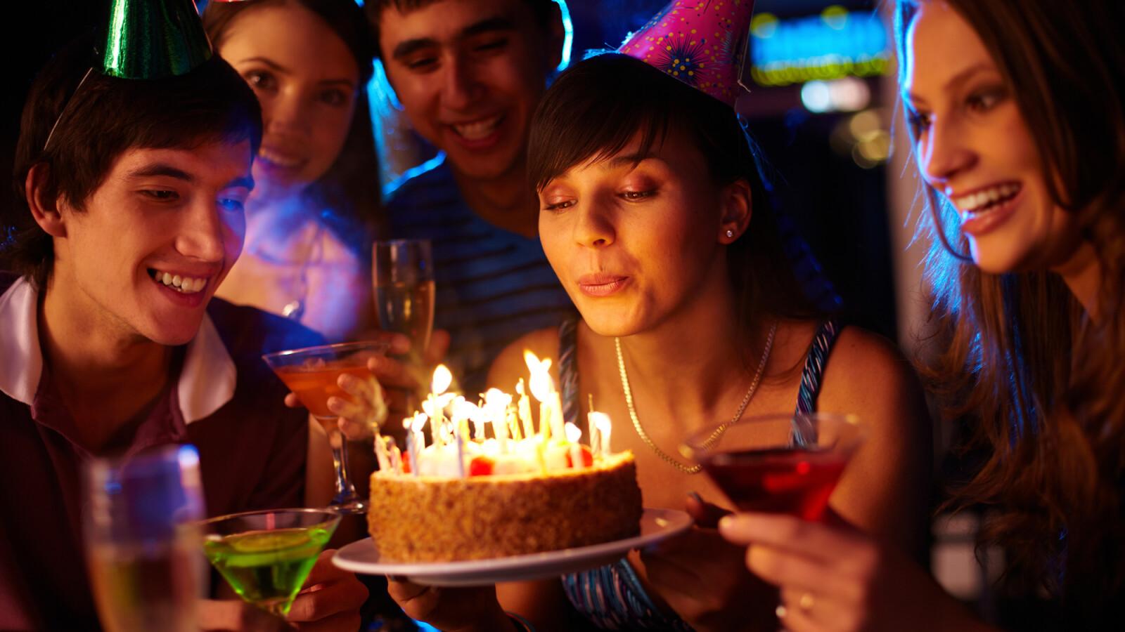 Geburtstagswunsche fur frauen wein