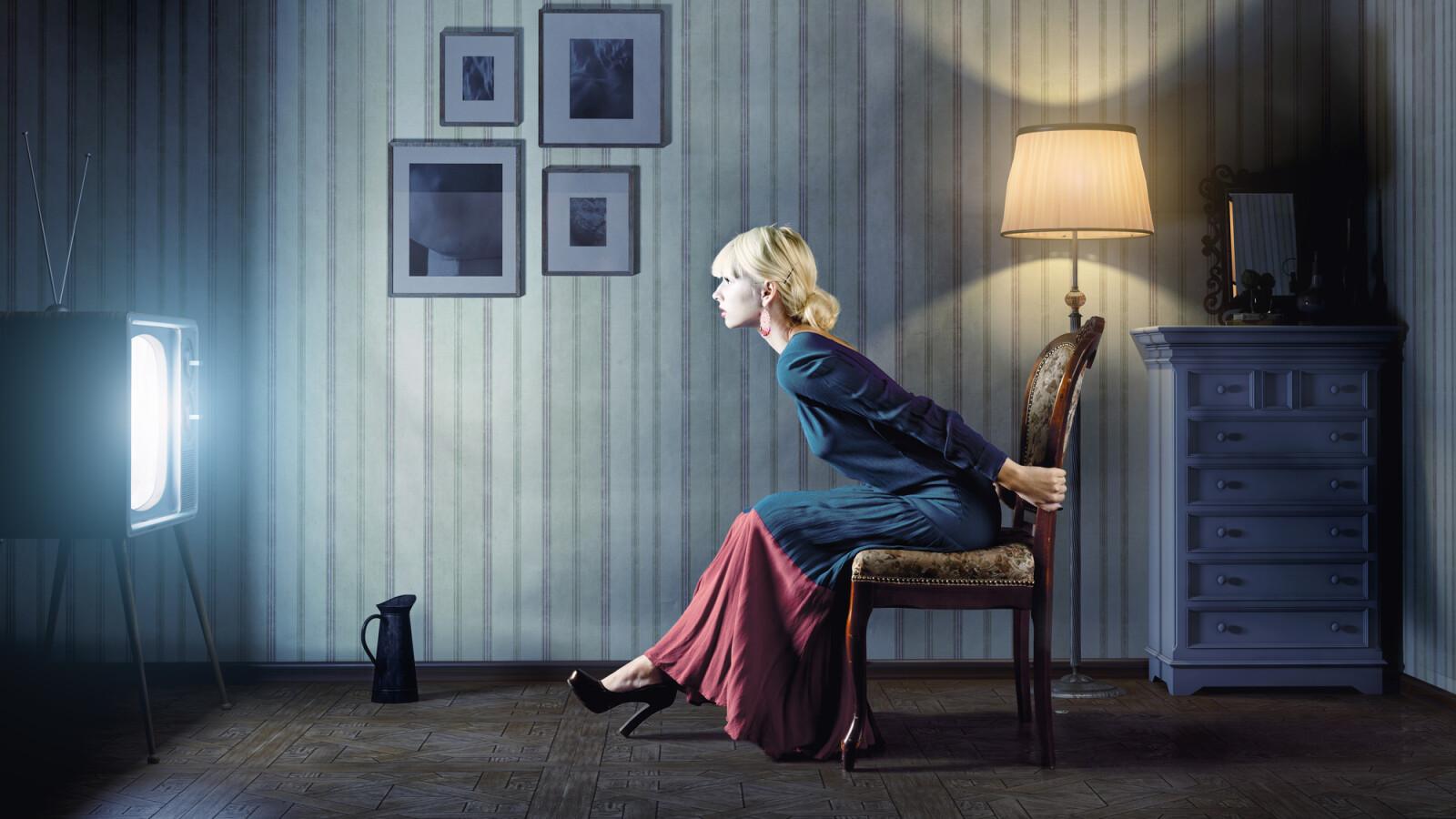 TV-Tipps am Mittwoch: Diese Serien und Shows müsst ihr heute sehen