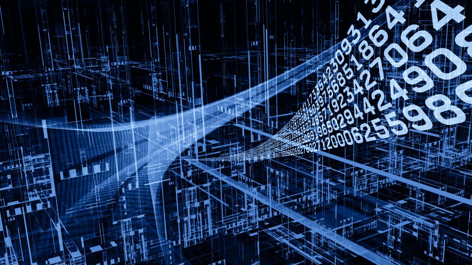 3,2 Milliarden Zugangsdaten frei im Netz zugänglich: So prüft ihr, ob ihr betroffen seid - NETZWELT