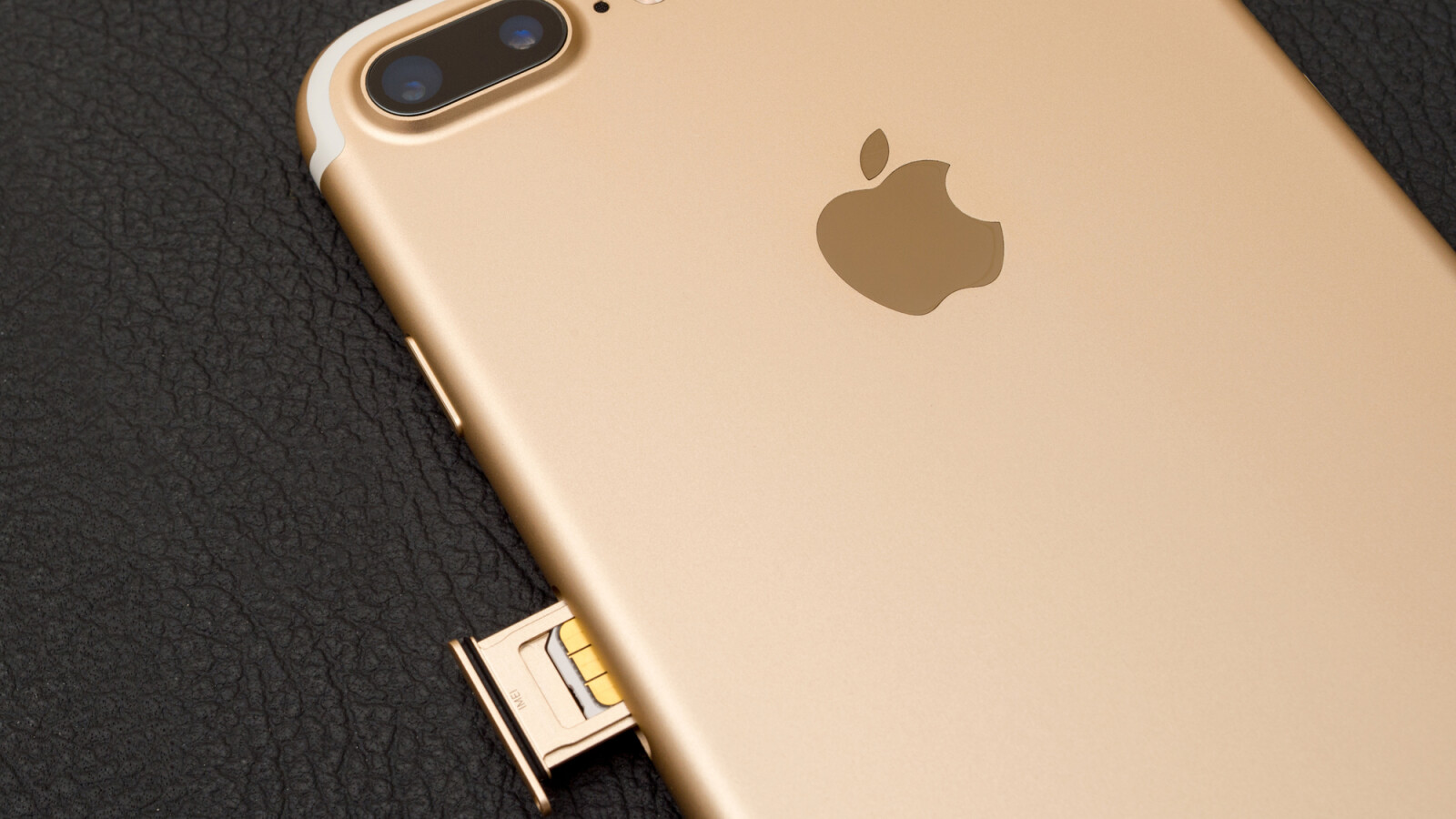 Iphone Sim Karte.Iphone 7 Plus Sim Karte Einlegen Welches Format Brauche Ich