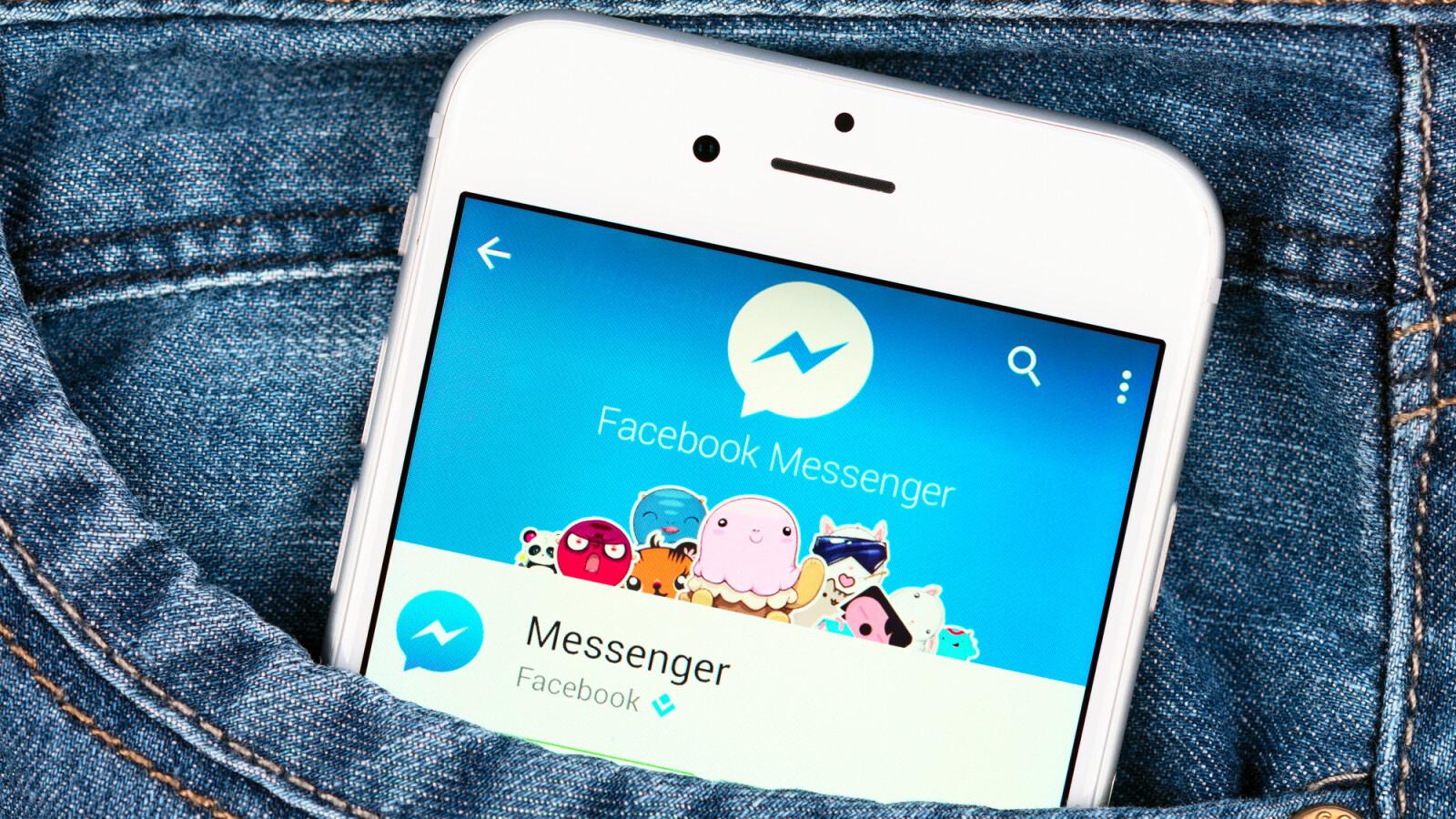 Gesendet aber nachricht nicht zugestellt facebook WhatsApp Nachricht