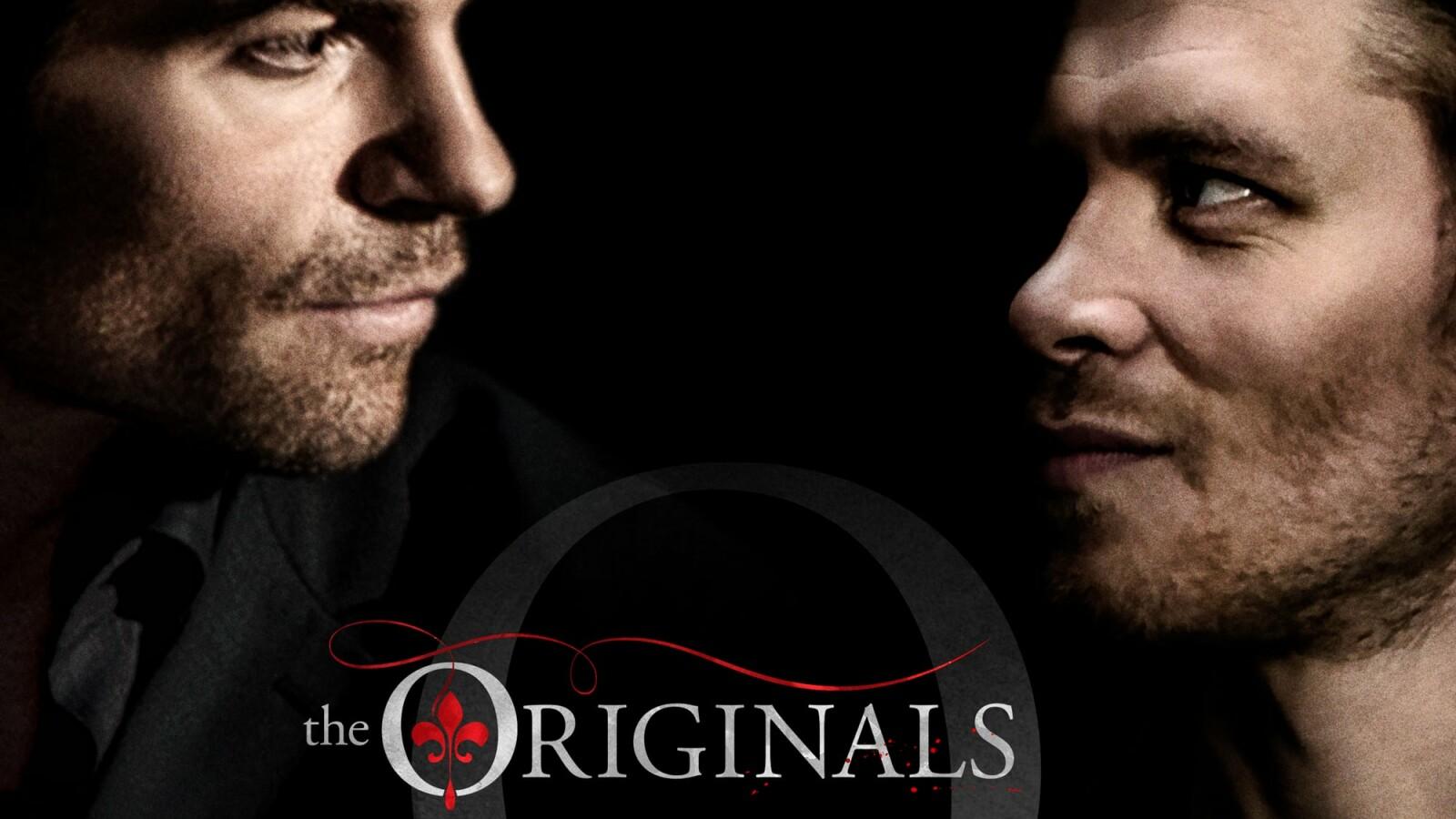 Originals Episodenguide