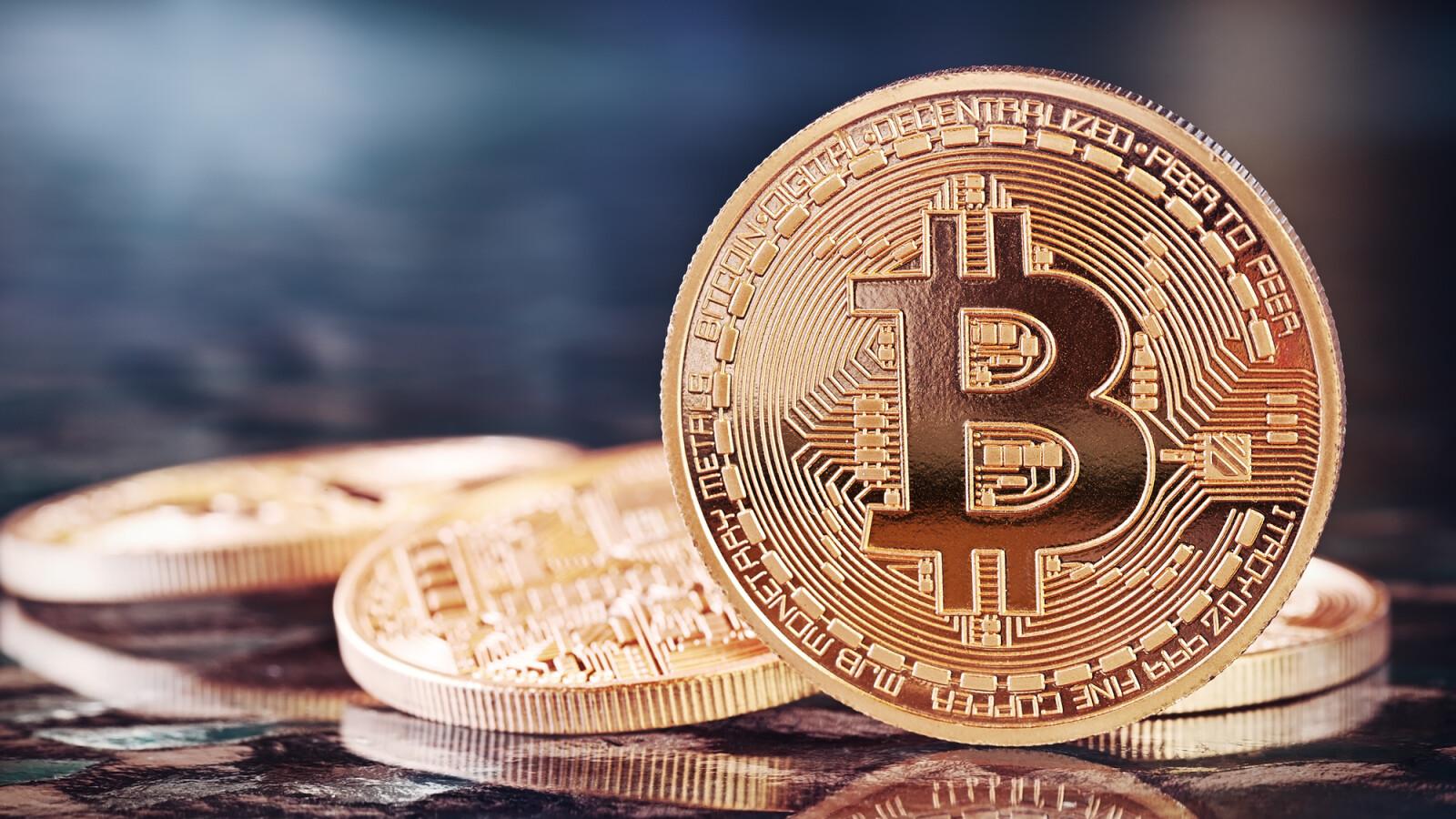 krypto währung legal
