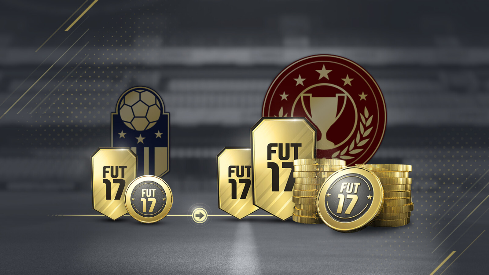 fifa 17 ultimate team tipps