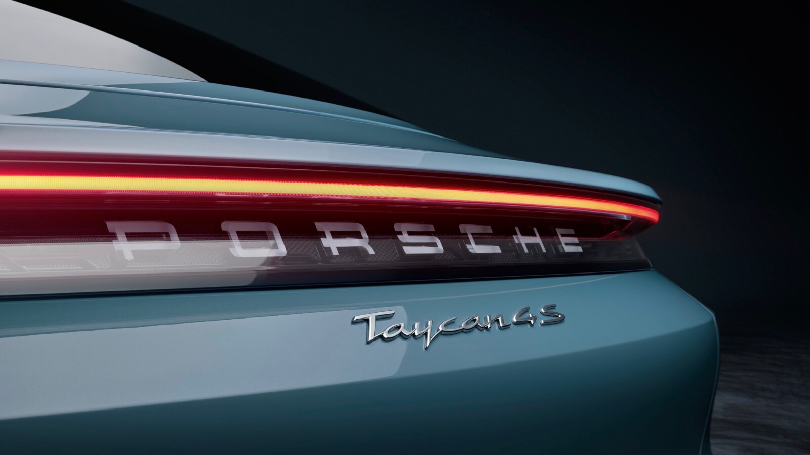 Consumer Report: Porsche baut die besten Autos, Tesla aber auch