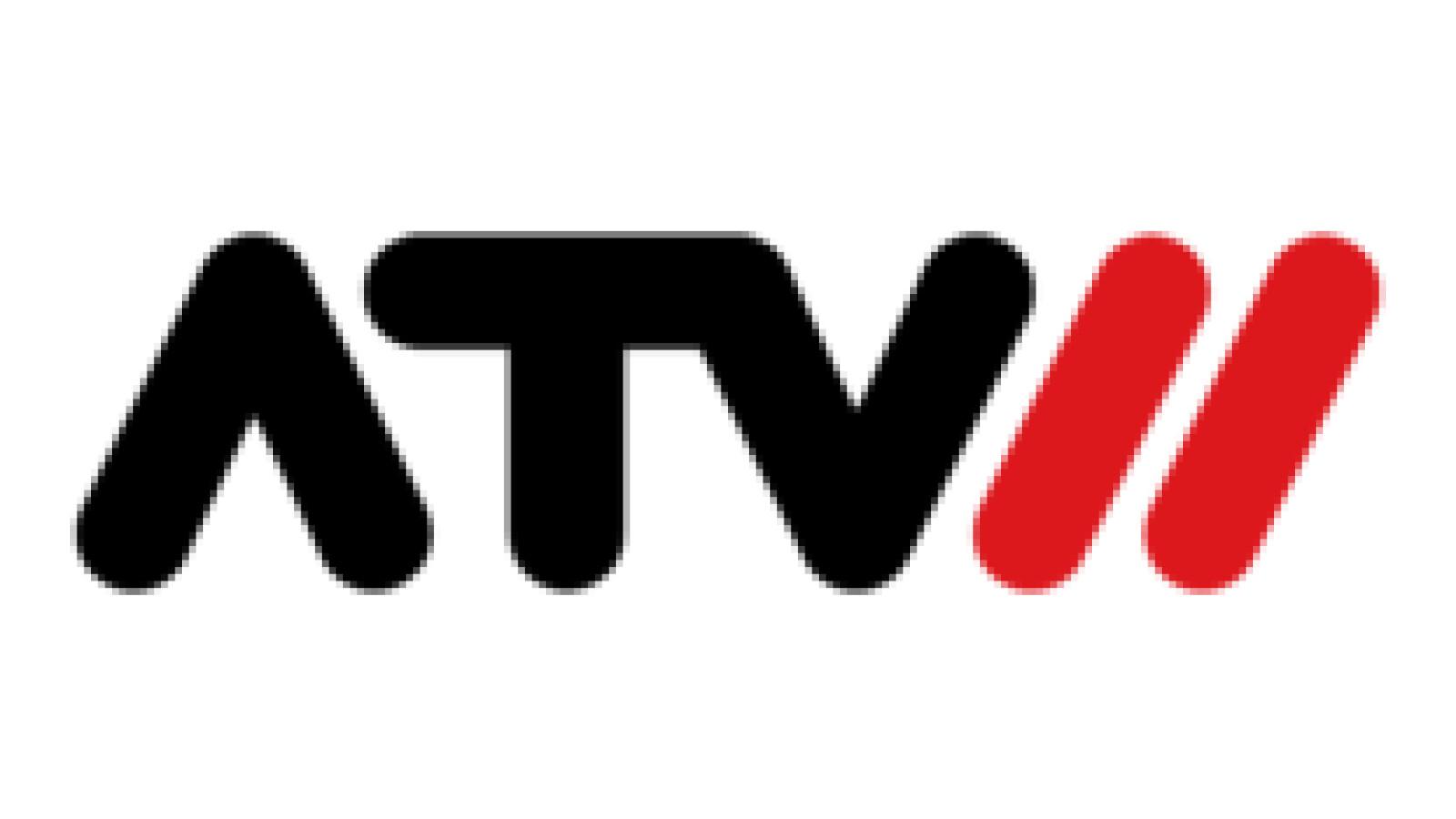 Atv Live Stream Deutschland