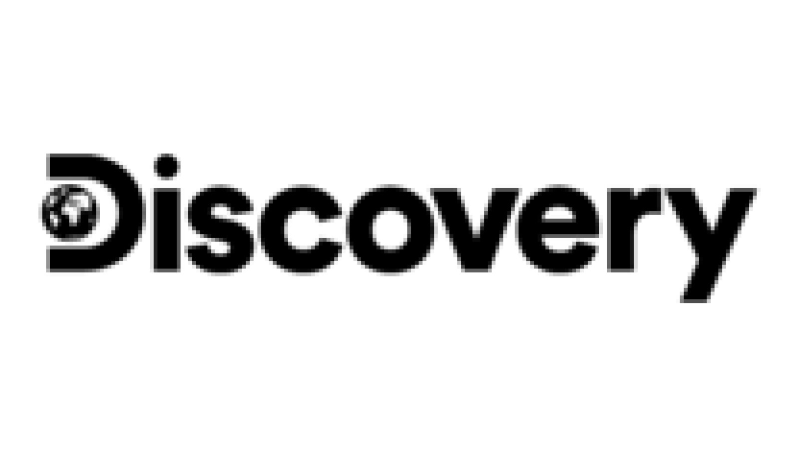 Discovery Channel-Live-Stream: Legal und kostenlos Discovery