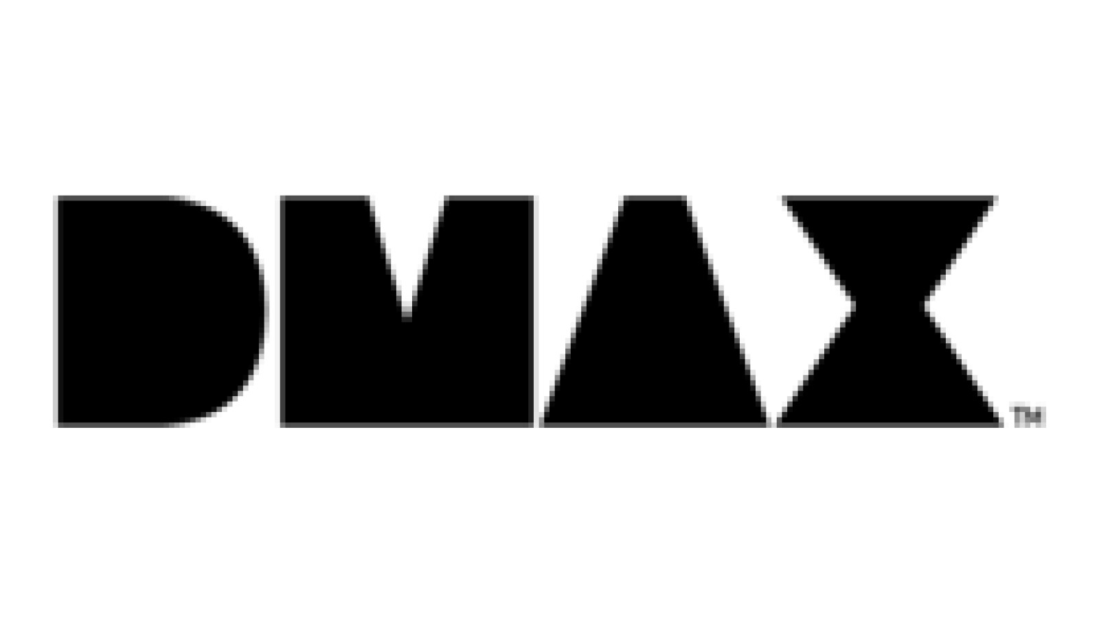 Dmax Live Streaming