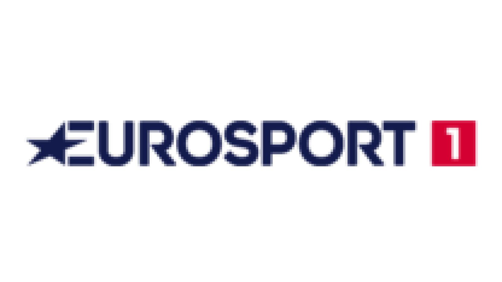 Mediathek Eurosport 1