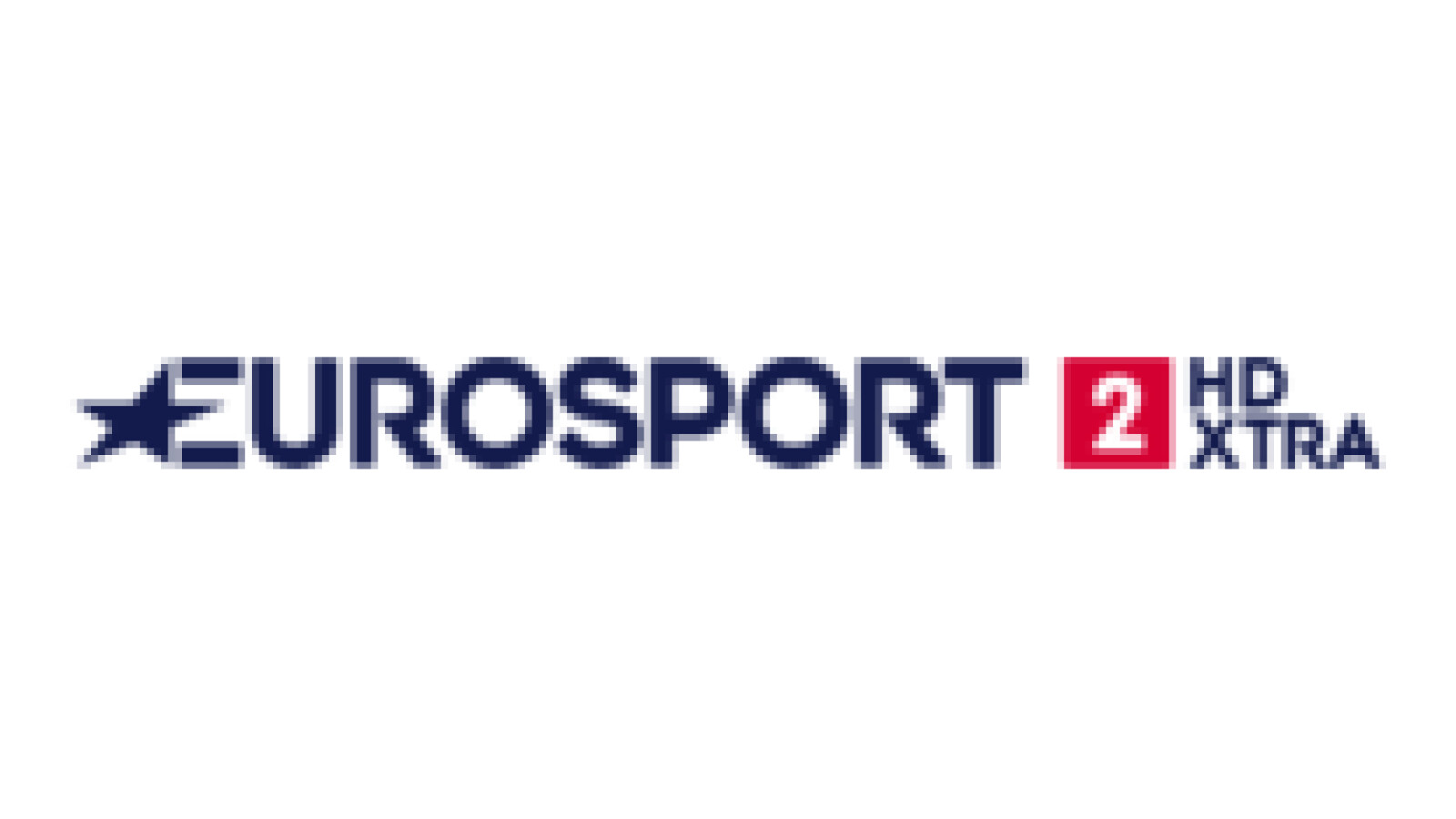 Eurosport 2 Hd Xtra.