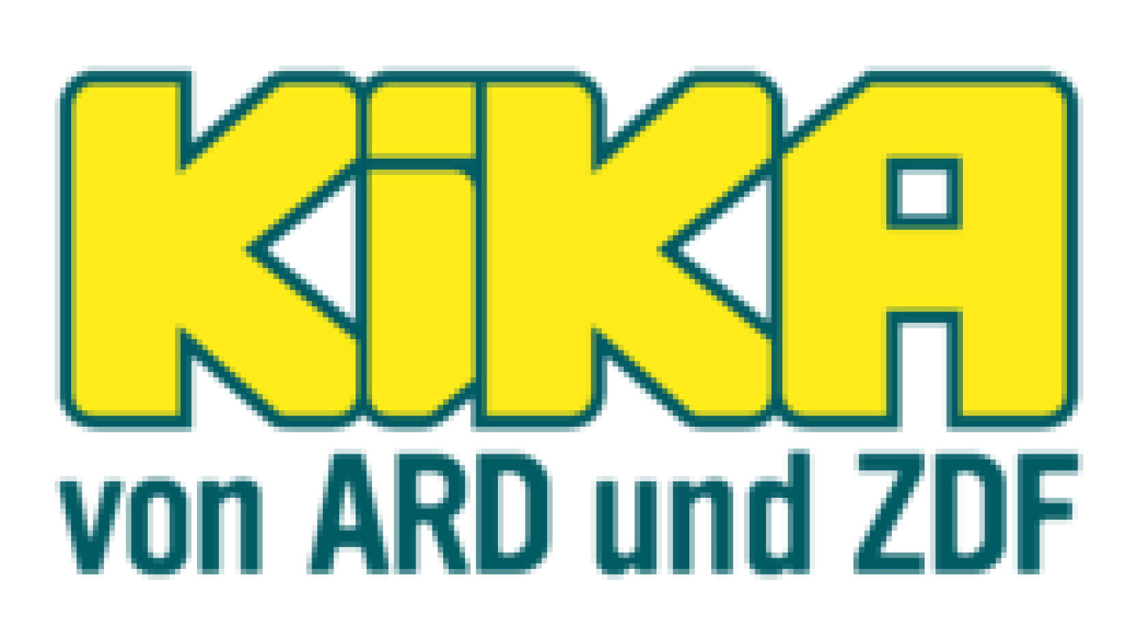 KiKA-Live-Stream: Legal und kostenlos KiKA online schauen ...