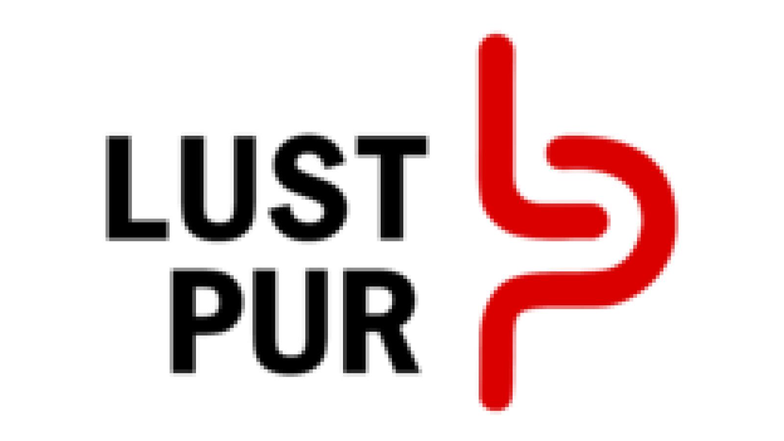 Lust Pur Stream