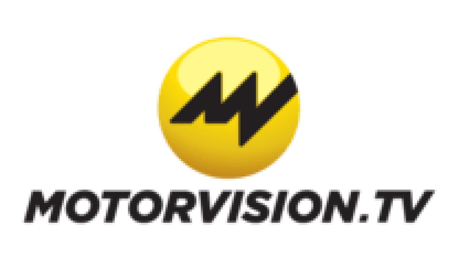 Kostenlos Tv Online Schauen