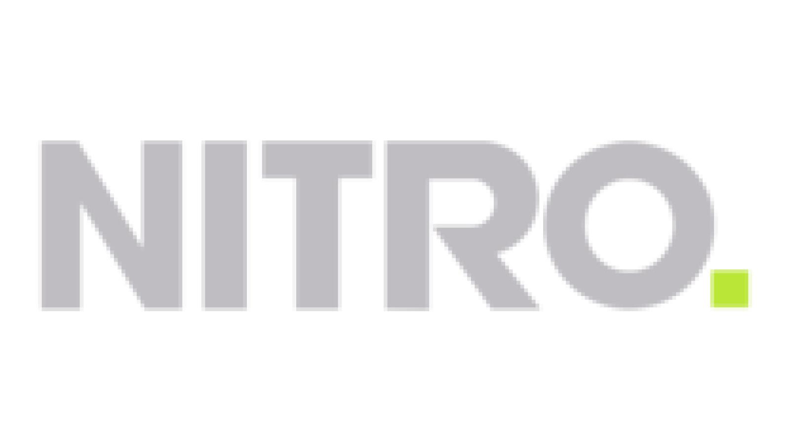 Rtl Nitro Online Stream