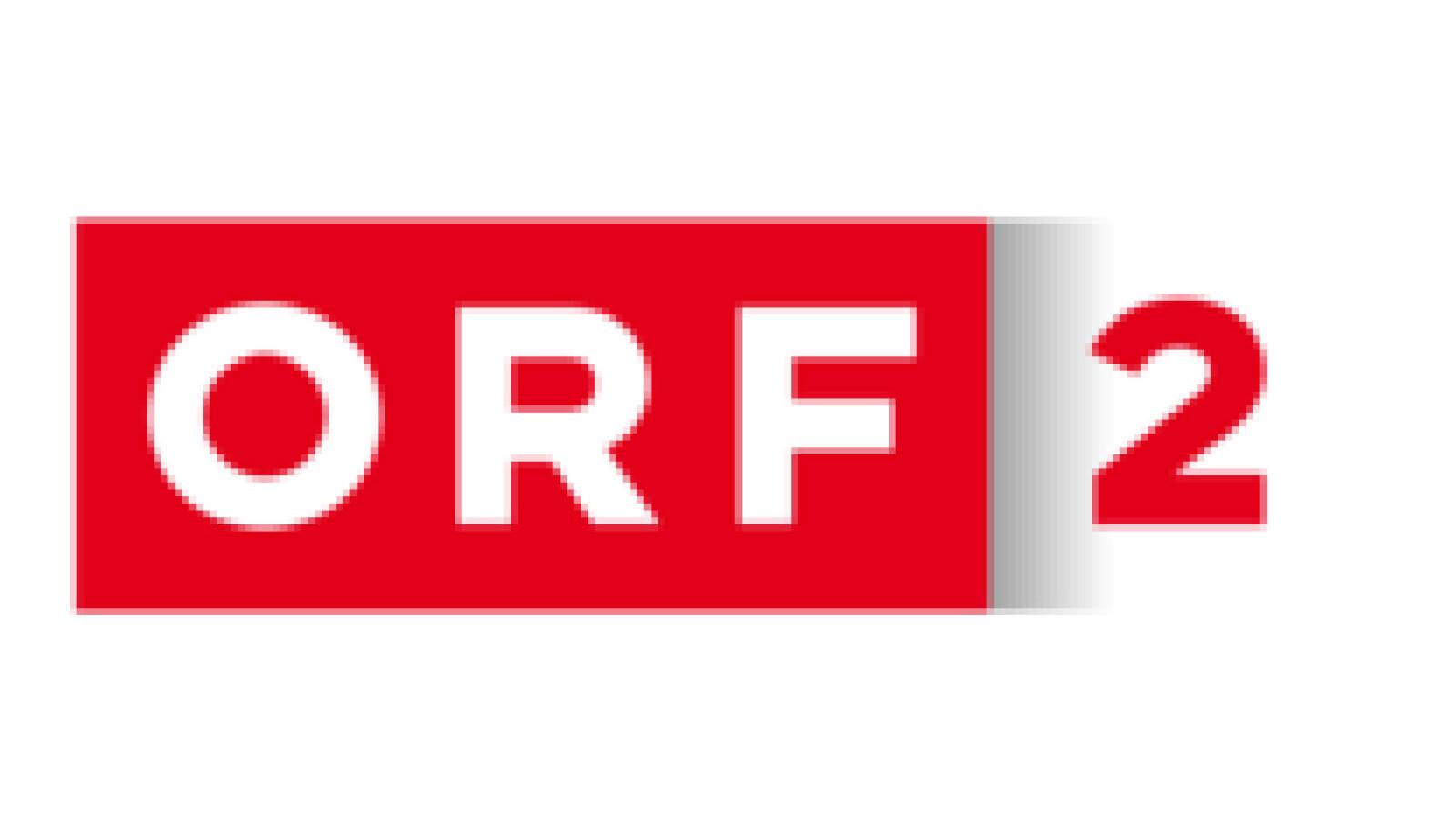 Orf Online Schauen