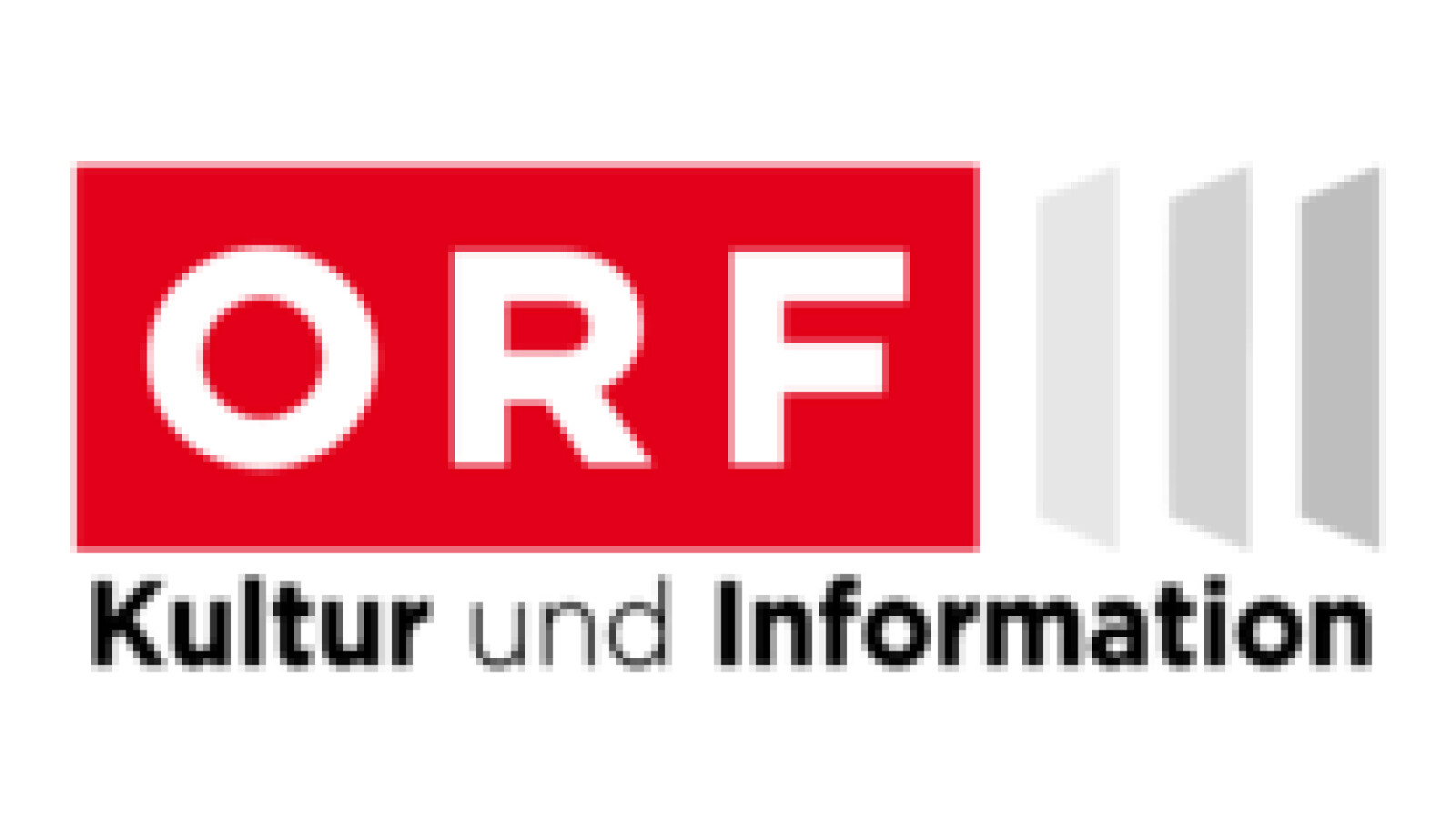 Orf3 Live