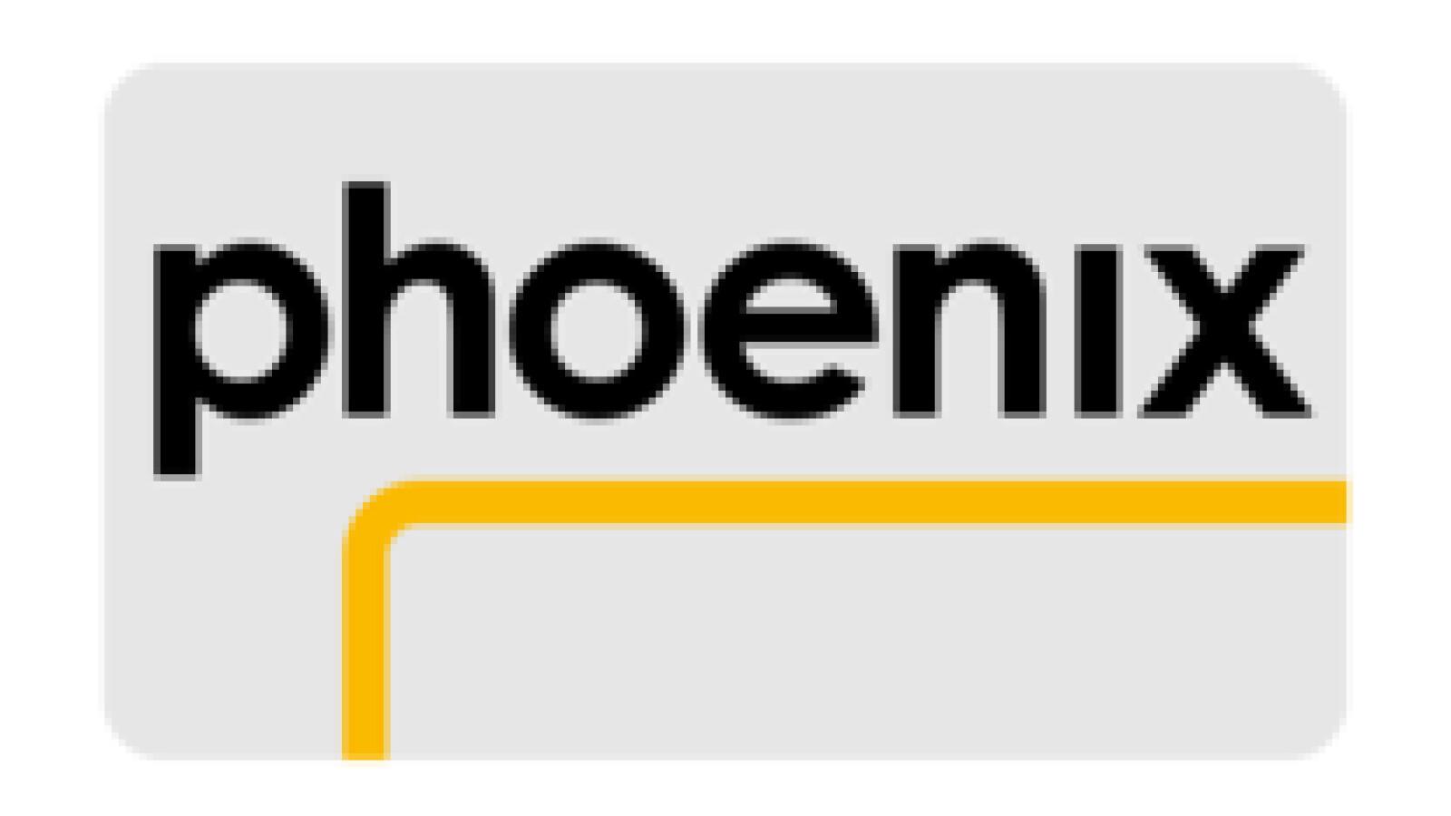 Phoenix Online Schauen